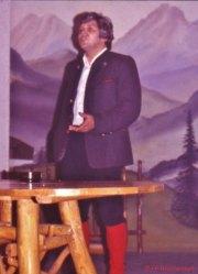 1974_Schatzerl-mach-auf-11