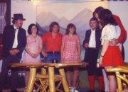 1974_Schatzerl-mach-auf-12