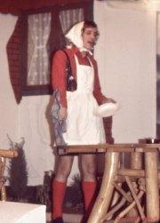 1974_Schatzerl-mach-auf-21
