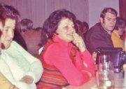 1974_Schatzerl-mach-auf-22