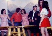 1974_Schatzerl-mach-auf-3