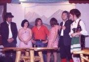 1974_Schatzerl-mach-auf-5