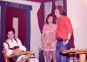 1974_Schatzerl-mach-auf-6