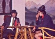 1974_Schatzerl-mach-auf-8