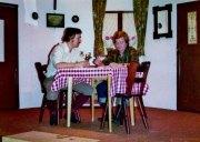 1975_sDirndl-von-der-Au-1