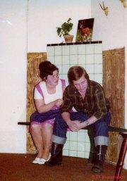1975_sDirndl-von-der-Au-12