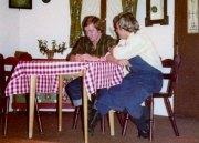 1975_sDirndl-von-der-Au-13