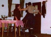 1975_sDirndl-von-der-Au-18