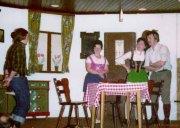 1975_sDirndl-von-der-Au-20