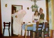 1975_sDirndl-von-der-Au-26