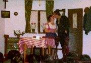 1975_sDirndl-von-der-Au-35