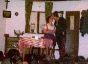 1975_sDirndl-von-der-Au-36