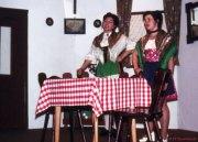 1975_sDirndl-von-der-Au-41