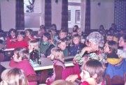1975_sDirndl-von-der-Au-48