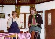 1975_sDirndl-von-der-Au-6
