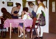1975_sDirndl-von-der-Au-9