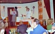1979_Die-zwei-Halbschoenen-13