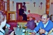 1979_Die-zwei-Halbschoenen-7