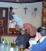 1979_Die-zwei-Halbschoenen-9