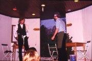 1981_Urlaub-im-Oberland-11