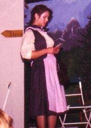 1981_Urlaub-im-Oberland-13