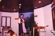 1981_Urlaub-im-Oberland-14