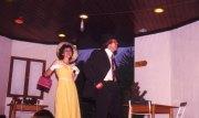 1981_Urlaub-im-Oberland-19