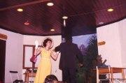 1981_Urlaub-im-Oberland-21
