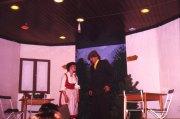 1981_Urlaub-im-Oberland-24