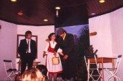 1981_Urlaub-im-Oberland-27
