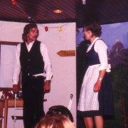 1981_Urlaub-im-Oberland-28