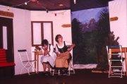 1981_Urlaub-im-Oberland-31