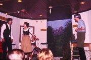 1981_Urlaub-im-Oberland-32