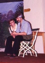 1981_Urlaub-im-Oberland-33