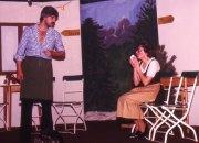 1981_Urlaub-im-Oberland-34