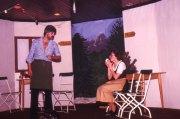 1981_Urlaub-im-Oberland-35