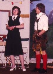 1981_Urlaub-im-Oberland-36