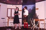 1981_Urlaub-im-Oberland-37