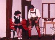 1981_Urlaub-im-Oberland-38