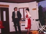 1981_Urlaub-im-Oberland-4