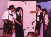 1981_Urlaub-im-Oberland-40
