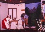 1981_Urlaub-im-Oberland-43
