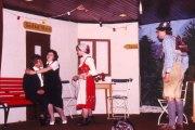 1981_Urlaub-im-Oberland-46