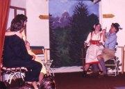 1981_Urlaub-im-Oberland-50