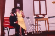 1981_Urlaub-im-Oberland-52