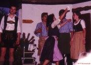 1981_Urlaub-im-Oberland-55