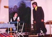 1981_Urlaub-im-Oberland-57