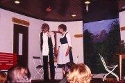 1981_Urlaub-im-Oberland-6
