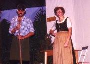 1981_Urlaub-im-Oberland-7