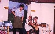 1981_Urlaub-im-Oberland-70
